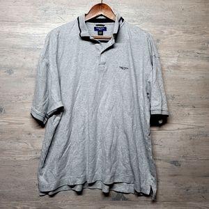 Nautica Golf Polo Shirt. Perfect Condition! Soft!